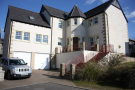 5 bedroom Detached house in Gotter Bank...