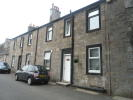 Ground Flat for sale in Trefoil Place...