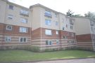 2 bedroom Apartment to rent in Silver Birch Wynd...
