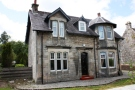 4 bedroom Detached property in Dalry Road, Beith, KA15