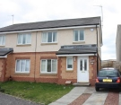 Ness Avenue semi detached property for sale