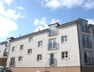 Flat for sale in Gillburn Gate...