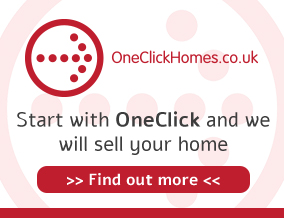 Get brand editions for 1 Click Homes Ltd, Leyton