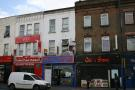 property for sale in Mile End Road,