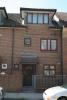 4 bedroom Town House in Robinia Crescent, London...