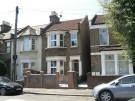 property in Dawlish Road, London, E10