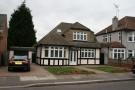 Photo of Marlborough Drive, Ilford, IG5