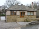 Detached home in Alston Drive, Morecambe...