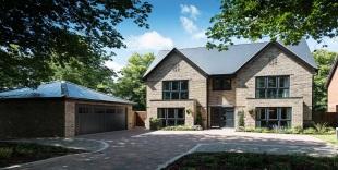 Photo of Weston Homes - Northern Region