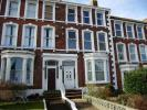 1 bed Flat in Dorchester Road, Weymouth