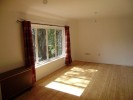 Belle Vue Road Maisonette to rent