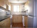 4 bedroom Apartment in Old Marston Road