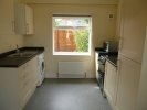 3 bed house in Cross Street