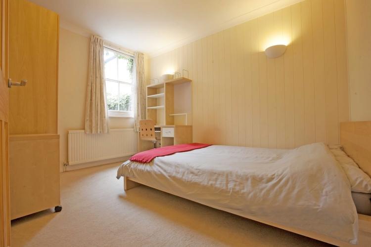 Web - Bedroom-1