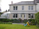 Semi-detached Villa for sale in Yelverton, PL20