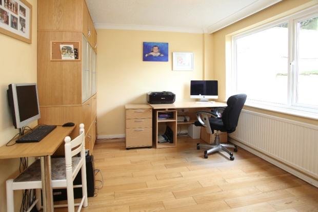 4 bedroom detached house for sale in yelverton dartmoor