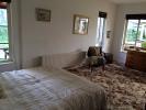 18'+ Bedroom 1