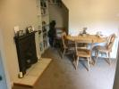 Furnished dining