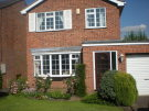 Detached house in COPMANTHORPE Deacons...