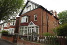 7 bed property in Lenham Road - Sutton