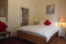 Studio flat in Worcester Road - Sutton