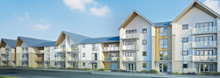 Redrow Homes (West Country), Vision