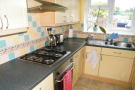 Apartment in Redhill, RH1