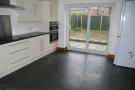 4 bed house in Redhill, RH1
