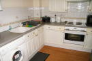Apartment in Horley, RH6