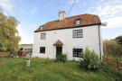 Farm House for sale in Thornden Wood Road...