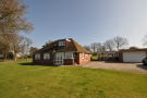 3 bed Detached Bungalow in Thornden Wood Road...