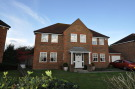 5 bedroom Detached Villa for sale in Underwood Close...
