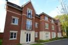 Apartment in Darlington House RG21