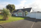 Semi-Detached Bungalow in Torpoint, Cornwall