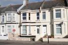 3 bed Terraced property in Antony Road, Torpoint