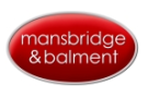 Mansbridge Balment , Torpoint