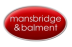 Mansbridge & Balment, Torpoint logo