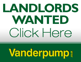 Get brand editions for Vanderpump & Wellbelove, Tilehurst