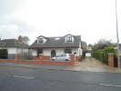 5 bed Detached Bungalow to rent in 31 Colville Road...