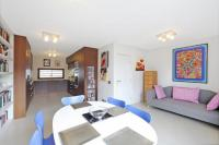 4 bedroom Terraced property for sale in The Postern, Barbican...