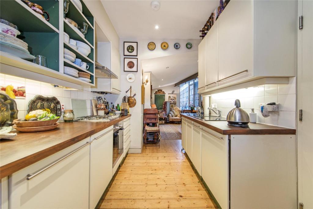 smeg,Kitchen