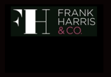 Frank Harris and Company, Holborn & Kings Cross