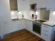 Apartment to rent in The Edge, Clowes Street...