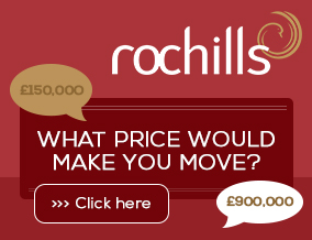 Get brand editions for Rochills Ltd, Walton-On-Thames