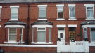 3 bedroom Terraced house to rent in Queens Avenue, Chester...