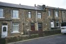 Terraced home in Swallow Lane, Golcar...