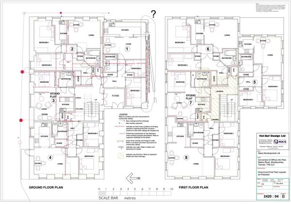 04b proposed plans-0