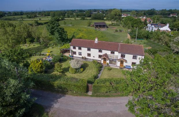 Fordgate main (12 of