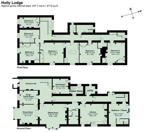 floorplan Holly Lodge Amended April 17.jpg