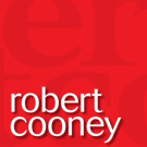 Robert Cooney, Taunton branch logo
